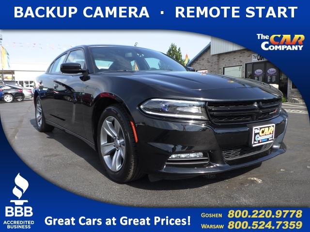 2017 Chevrolet Impala 4dr Sdn LT w/1LT FWD, 25052, Photo 1