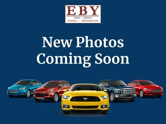 2020 Ford Transit Connect Van XL LWB w/Rear Symmetrical Doors, L1451543, Photo 1
