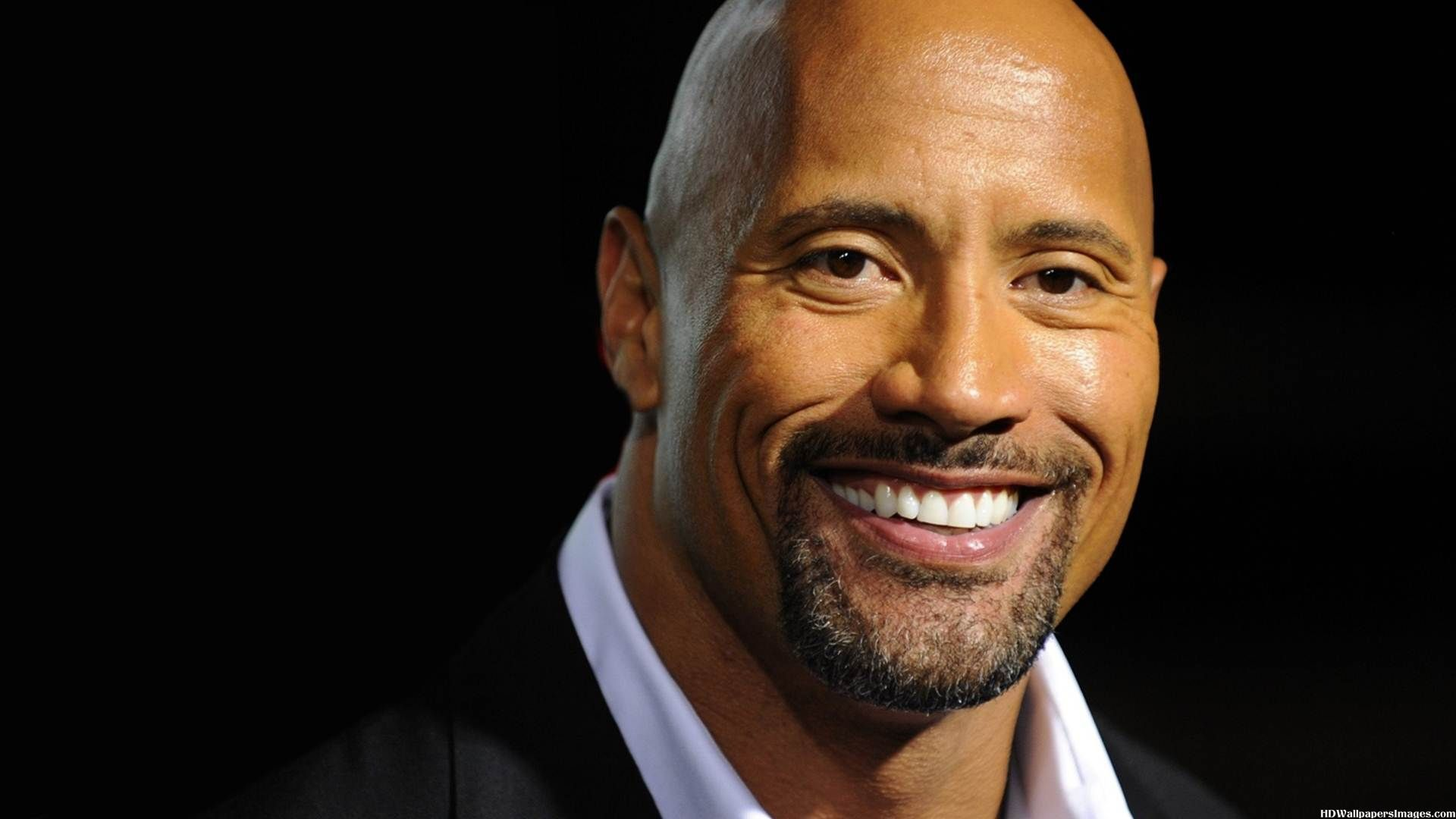 Dwayne Johnson earned a  million dollar salary, leaving the net worth at 15 million in 2017