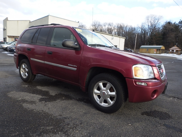 2006 Honda CR-V 4WD EX AT, 052920, Photo 1