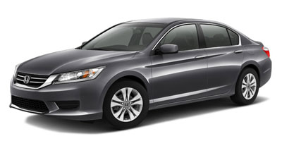 New, 2013 Honda Accord Sdn, Champagne Frost, H18472
