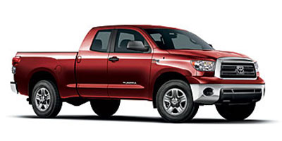 New, 2013 Toyota Tundra 4WD Truck Double Cab 5.7L V8 6-Spd AT, Magnetic Gray Metallic, T03303
