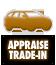 Trade-in- Appraisal