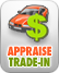 Appraise Trade-in
