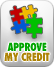 Approve My Credit