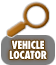 Vehicle Locator