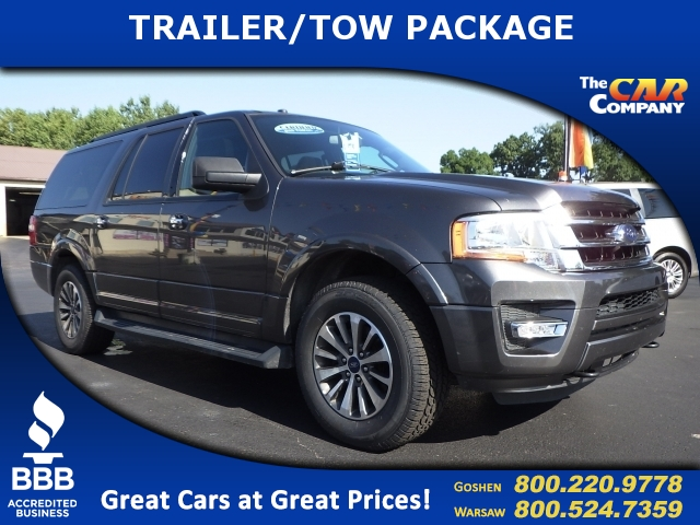 2013 Ford Flex 4dr SEL AWD, 24881A, Photo 1