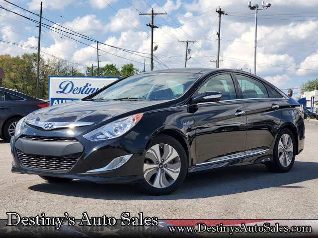 2020 Hyundai Elantra SEL IVT, 572099, Photo 1