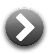 Mobile Icon Arrow