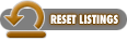 Reset Listings